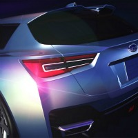 subaru-advanced-tourer-concept-main