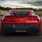 [ Auto Industry Rumors ] Lower-Priced Chevrolet Corvette Heading Our Way?