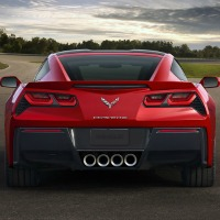 2014-Chevrolet-Corvette-main