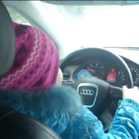 8-year-old-driving-highway