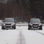 <!--:en-->Winter Driving: Is an AWD Vehicle With No Winter Tires Better Than Same Model With Winter Rubbers?<!--:--><!--:fr-->Véhicule AWD sans pneus d'hiver vs même véhicule avec pneus d'hiver : lequel est meilleur dans la neige?<!--:-->