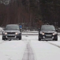 AWD-VS-winter-tires-test-snow-driving