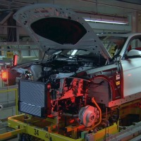 BMW-3Series-F30-factory-Tour