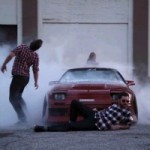  Video: &#8220;Harlem Shake&#8221; Viral Hit Gets The Gearhead Treatment 
