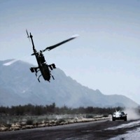 Top-Gear-Korea-Helicopter-Crash