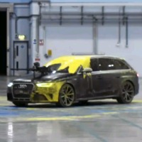 audi-rs4-ultimate-paintball