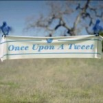 Lincoln Releases First-Ever Twitter-Sourced Super Bowl AD