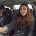Video: How Good Or Bad Do People Drive After Smoking Pot?