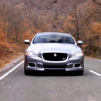 2014-Jaguar-XJR