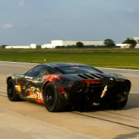 Hennessey-Ford-GT-main