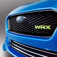 Subaru-Impreza-WRX-Concept-main
