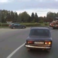 The-Punisher-Russian-Bus-Driver