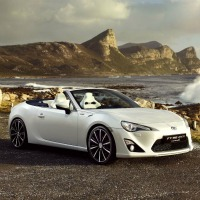Toyota-FT-86-Open-Concept-main