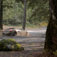 WRC-Lamborghini-Gallardo-Video