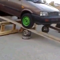 car-loading-fail