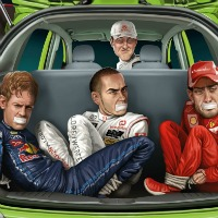 ford_figo-michael_schumacher-main