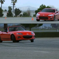frs-mx5-head-2-head