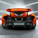 [ Auto Industry Rumors ]  McLaren Working On A Porsche 911 Rival?