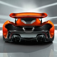 mclaren-p1-concept-main