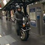 <!--:en-->Ryno: motorized personal transportation<!--:--><!--:fr-->Ryno : transport personnel motorisé<!--:-->