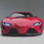 <!--:en-->The new Toyota Supra!<!--:--><!--:fr-->La future Toyota Supra!<!--:-->