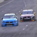 <!--:en-->V8 Supercars – An exhilarating final lap<!--:--><!--:fr-->V8 Supercars – Un dernier tour de piste enivrant<!--:-->