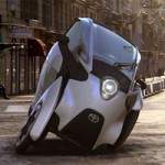 <!--:en-->Toyota i-Road demonstration<!--:--><!--:fr-->Démonstration de la Toyota i-Road<!--:-->