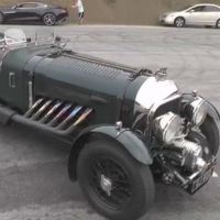 Bentley-27-liter-Jay-Leno