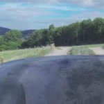 <!--:en-->Watch 'transparent hood' concept for off-road driving<!--:--><!--:fr-->Regardez le concept 'capot transparent' pour le 'tout-terrain'<!--:-->