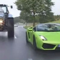 Tactor-vs-Lamborghini