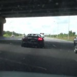 <!--:en-->Audi R8 Spyder races and crashes<!--:--><!--:fr-->Une Audi R8 Spyder fait la course et cause un accident<!--:-->