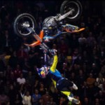 <!--:en-->The best of Robbie Maddison… this guy is crazy talented!<!--:--><!--:fr-->Le meilleur de Robbie Maddison… ce gars a un talent fou!<!--:-->
