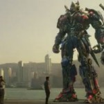 <!--:en-->Transformers: behind the scenes — Working with GM and Chevrolet<!--:--><!--:fr-->Transformers : en coulisses — Collaborer avec GM et Chevrolet<!--:-->