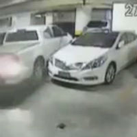 dont-take-two-parking