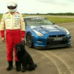 <!--:en-->Blind man sets land speed record!<!--:--><!--:fr-->Un aveugle établit un record du monde de vitesse!<!--:-->