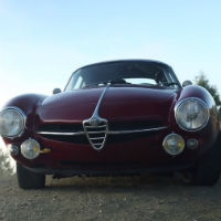 Alfa-romeo-sprint-race