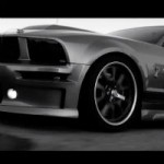 <!--:en-->Who loves the Ford Mustang Shelby GT500? <!--:--><!--:fr-->Qui aime la Ford Mustang Shelby GT500? <!--:-->