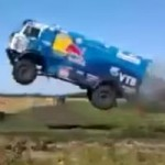 <!--:en-->Red Bull really does give you wings<!--:--><!--:fr-->Le Red Bull donne vraiment des ailes<!--:-->