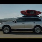 <!--:en-->2015 Subaru Outback 3.6R Limited video road test<!--:--><!--:fr-->Essai routier video de la Subaru Outback 3.6R Limited 2015<!--:-->