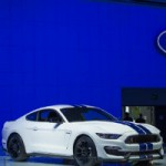 <!--:en-->2016 Ford Mustang GT350 video at the 2014 Los Angeles auto show<!--:--><!--:fr-->Ford Mustang GT350 2016 au Salon de l'auto de Los Angeles 2014<!--:-->