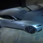<!--:en-->Behold James Bond's new Aston Martin DB10!<!--:--><!--:fr-->Voici la nouvelle Aston Martin DB10 de James Bond!<!--:-->
