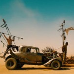 <!--:en-->Mad Max, what an intense trailer!<!--:--><!--:fr-->Mad Max, quelle bande-annonce intense! <!--:-->