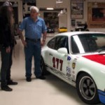 <!--:en-->Jay Leno's garage with Magnus Walker<!--:--><!--:fr-->Le garage à Jay Leno avec Magnus Walker<!--:-->