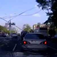 Worst-driver-ever