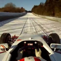 driving-race-car-on-ice-snow