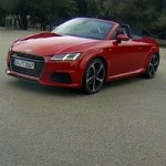 <!--:en-->2016 Audi TT Roadster video<!--:--><!--:fr-->Vidéo de l'Audi TT Roadster 2016<!--:-->