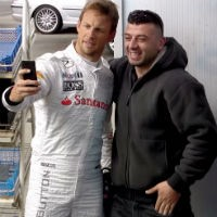 Carwash-with-jenson-button