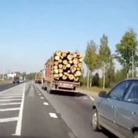 Final-destination-scary