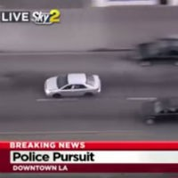 Most-intense-police-chase-ever