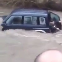 Old-man-saved-from-deadly-flood